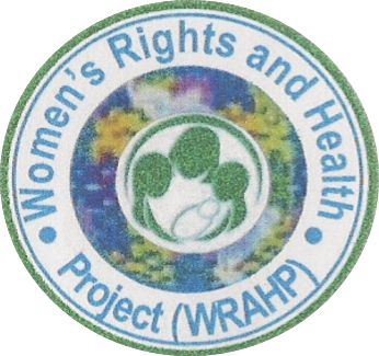 Women Rights and Health Project
