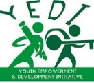 Yedi-Partner-iCon-002-Use-200x200