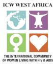 icw-west-africa