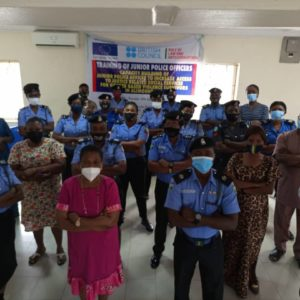 Training of Junior Police officers 28-Jul-2020 (3)