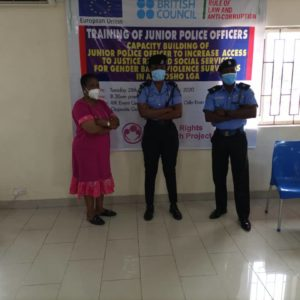 Training of Junior Police officers 28-Jul-2020 (5)